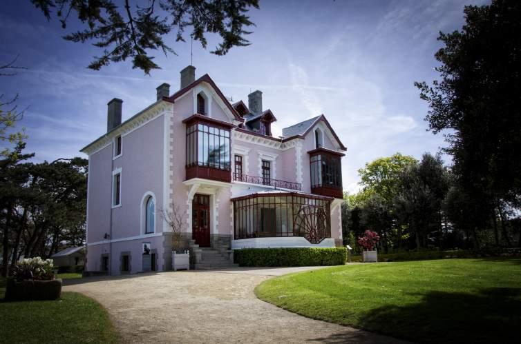 La Villa «Les Rhumbs» de nos jours, Collection Ville de Granville ©Benoît Croisy.jpg