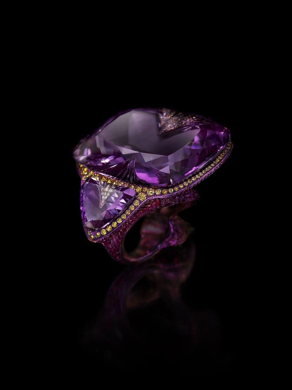 ring_night-of-violet.jpg