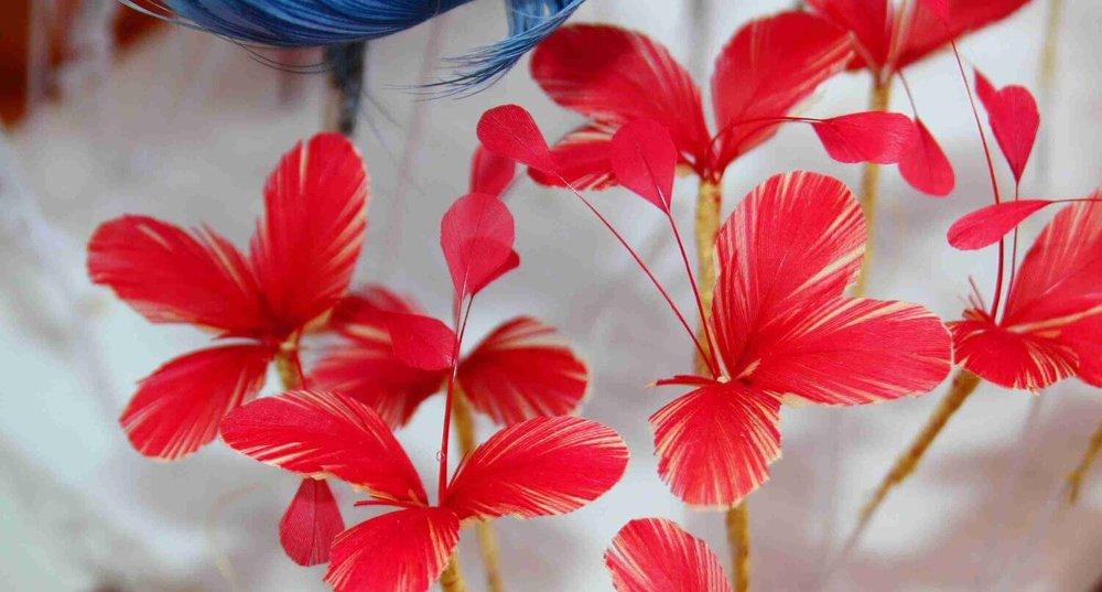 Fleurs_rouges.jpg
