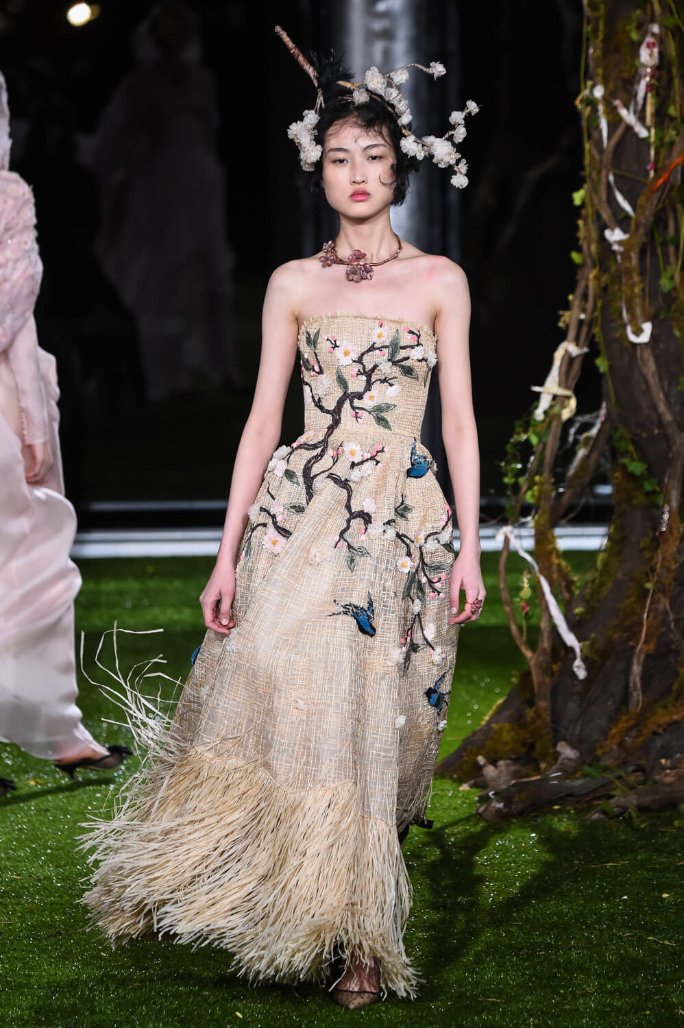 Dior Haute Couture SS17_Look 66.jpg