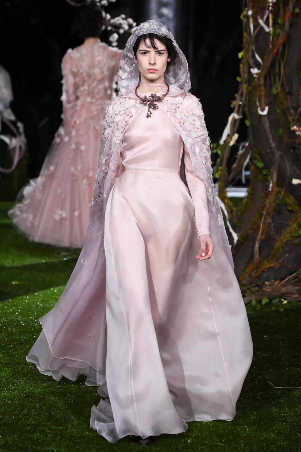 Dior Haute Couture SS17_Look 64.jpg