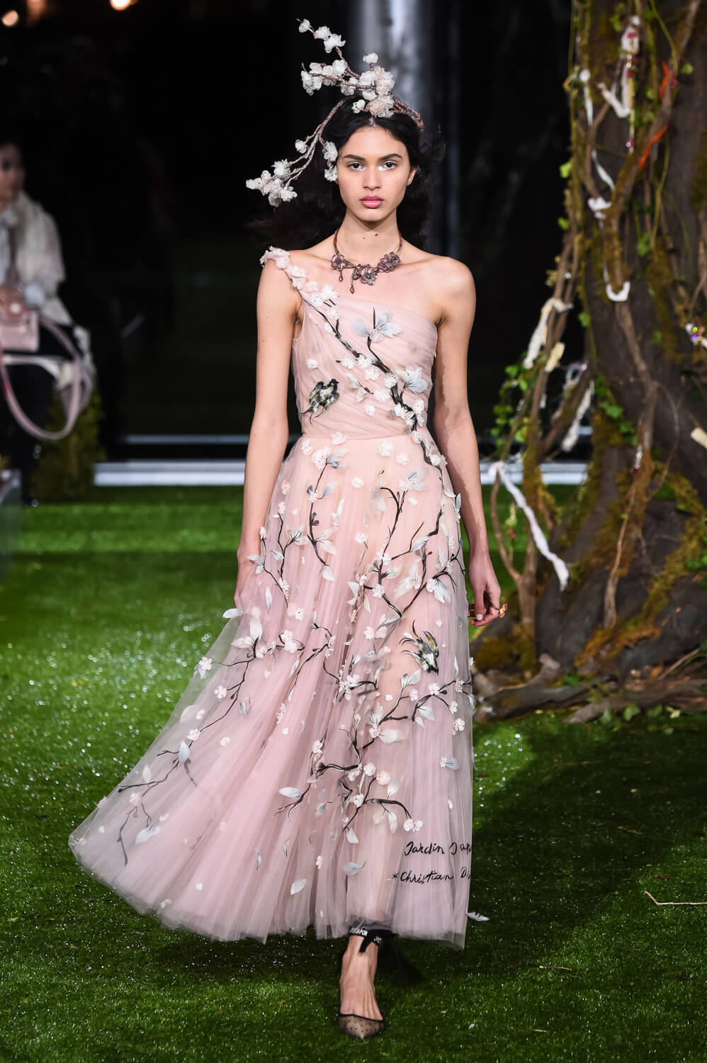 Dior Haute Couture SS17_Look 63.jpg