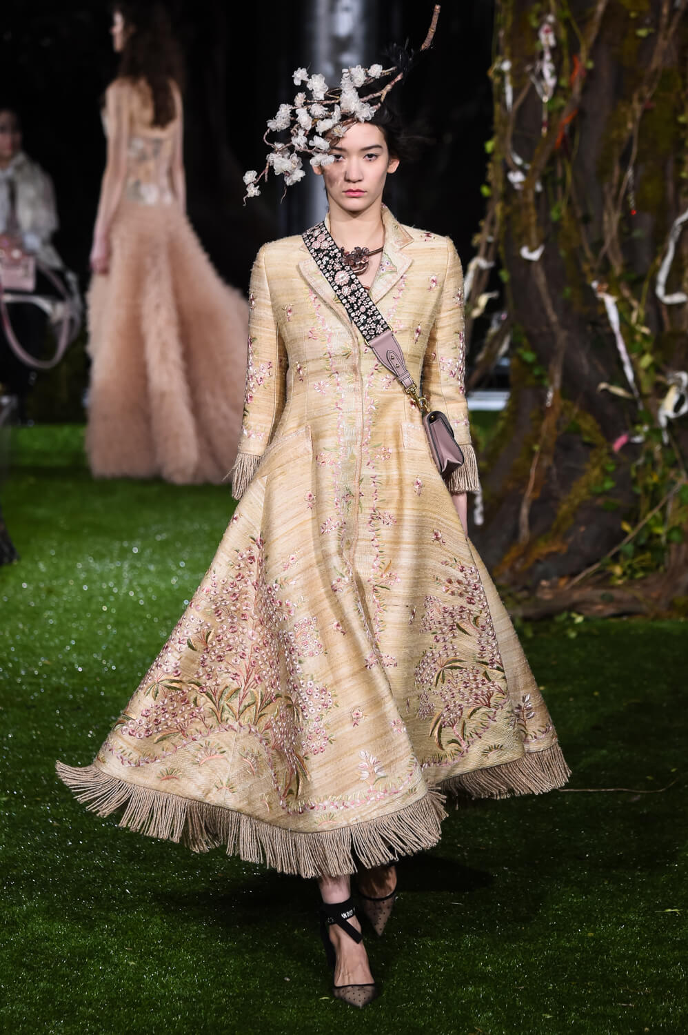 Dior Haute Couture SS17_Look 61.jpg