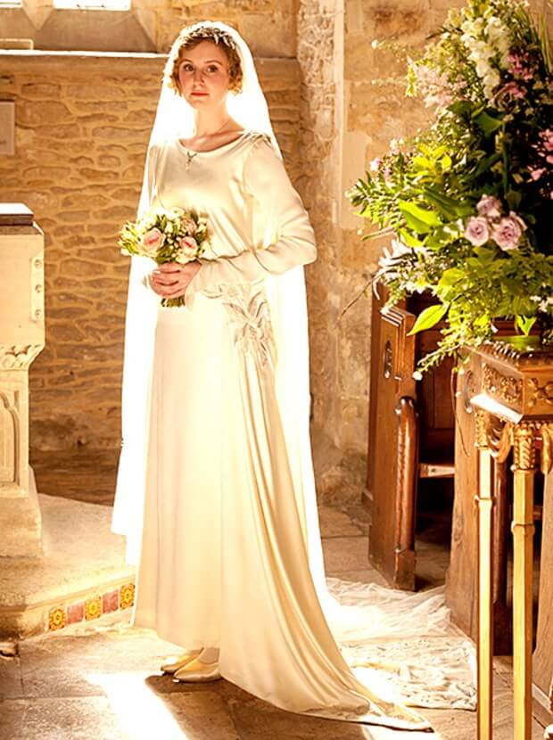 Edith-1st-wedding-front-view.jpg