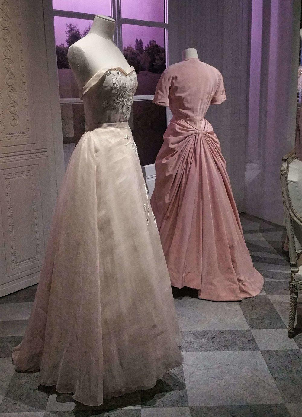 Couturenotebook- Christian Dior Couturier du reve (11).jpg