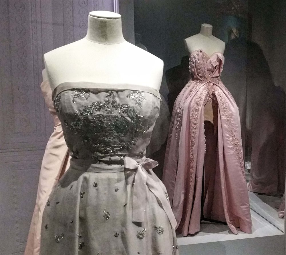 Couturenotebook- Christian Dior Couturier du reve (19).jpg