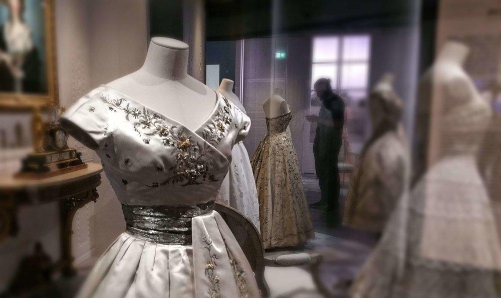 Couturenotebook- Christian Dior Couturier du reve (18).jpg