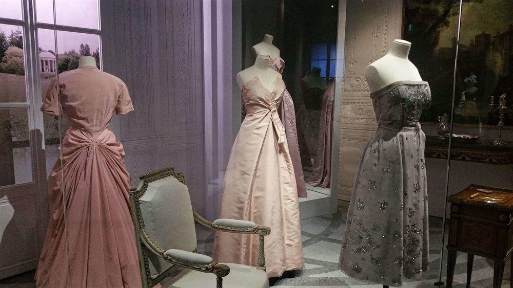 Couturenotebook- Christian Dior Couturier du reve (23).jpg