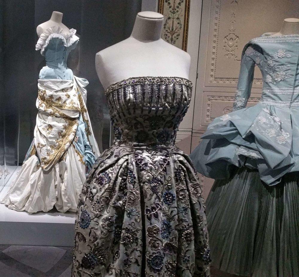 Couturenotebook- Christian Dior Couturier du reve (25).jpg