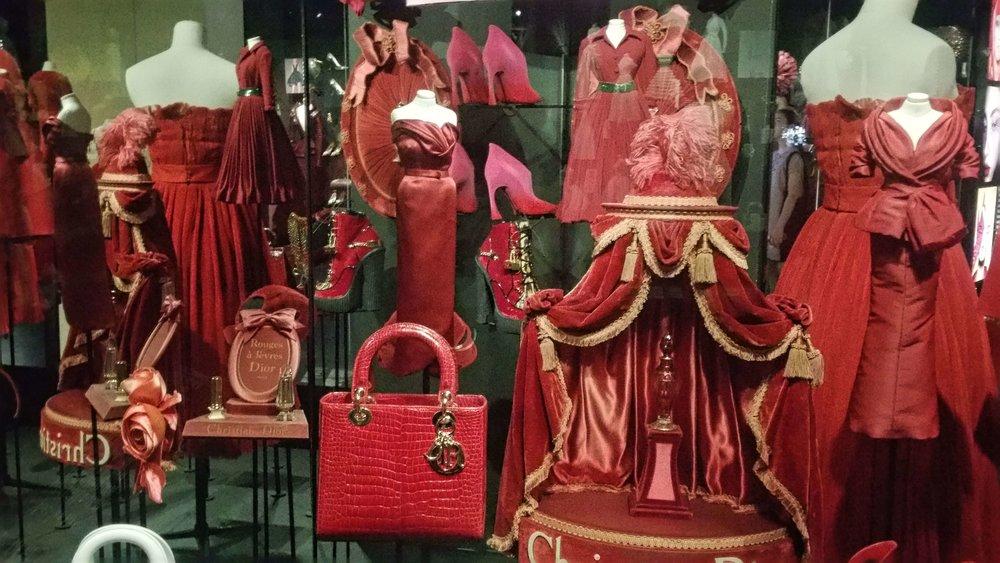 Couturenotebook- Christian Dior Couturier du reve (8).jpg