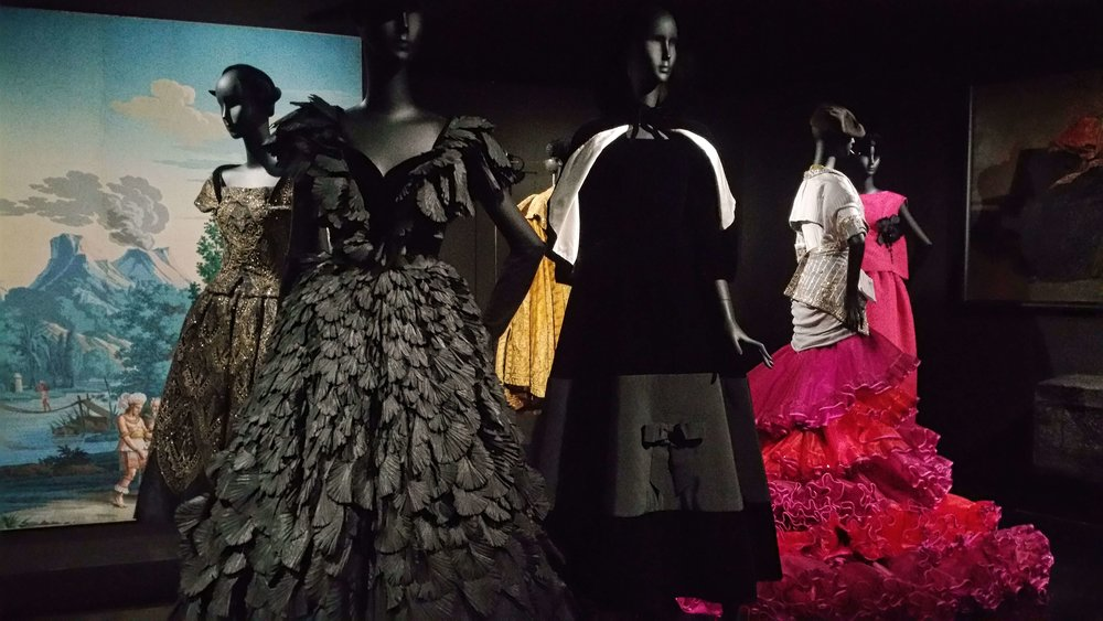 Couturenotebook- Christian Dior Couturier du reve (15).jpg