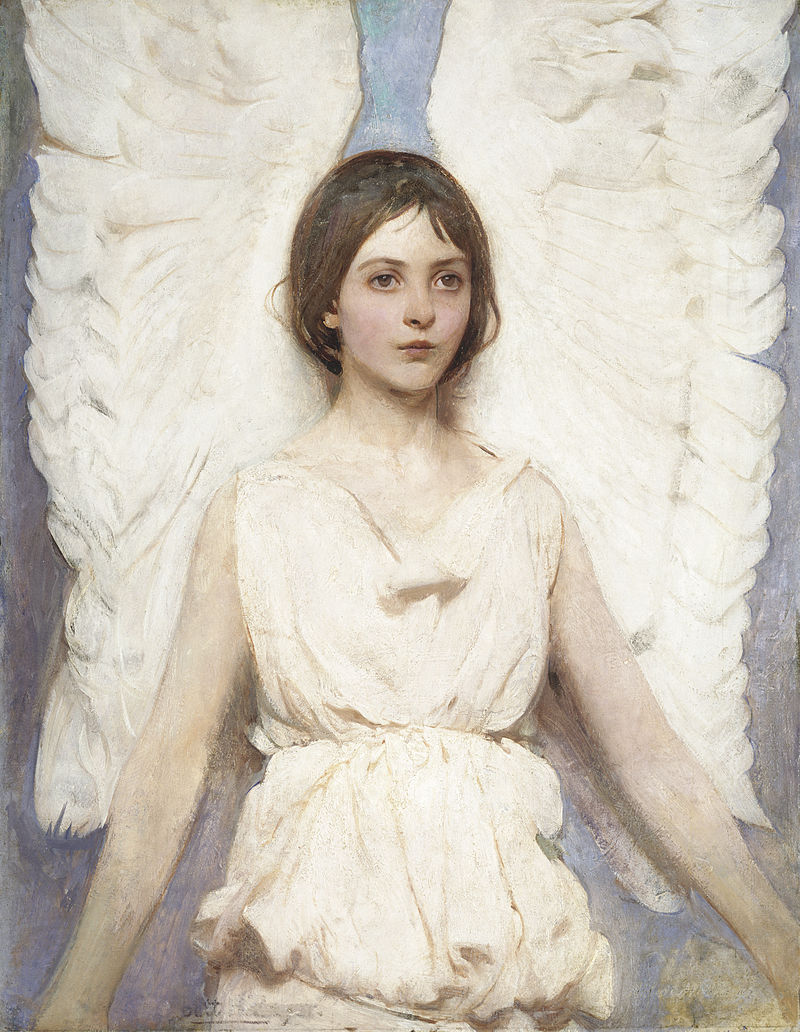 Abbott_Handerson_Thayer_-_Angel_-_Smithsonian.jpg