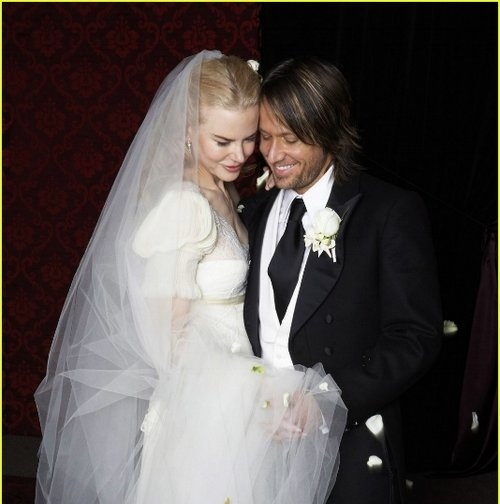 Nicole-Kidman-wedding-dress.jpg