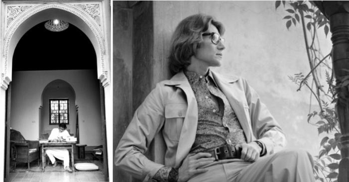 Yves-Saint-Laurent-in-his-residence-Majorelle-Garden-in-Marrakech.jpg