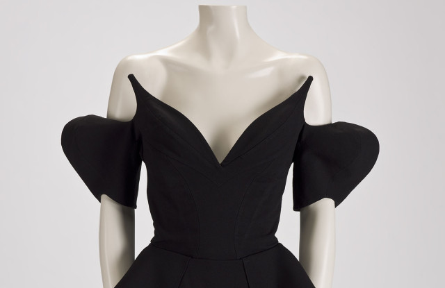 "MoMA Presents ""Items: Is Fashion Modern?"" This Fall"