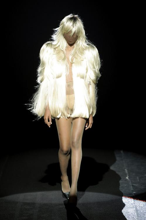 margiela_wig coat.jpg