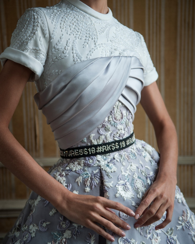 Couturenotebook-rami-kadi
