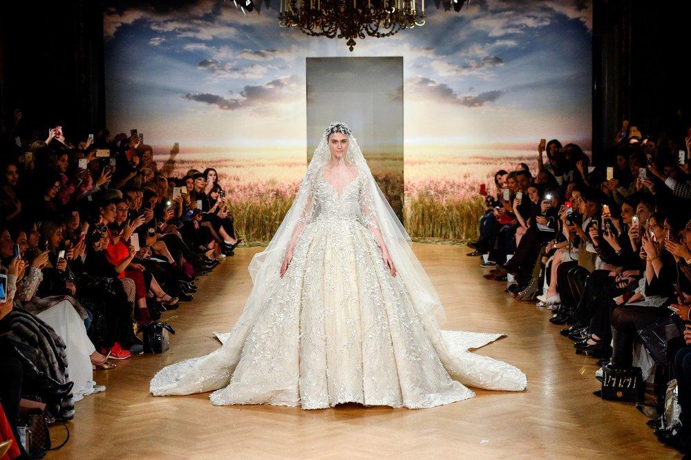 couturenotebook-Ziad-nakad