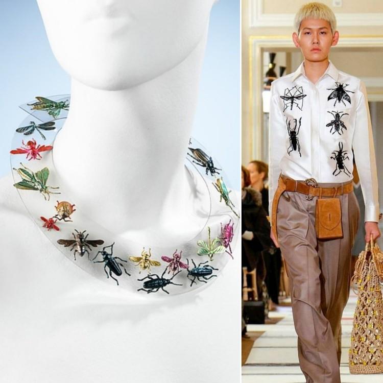 couturenotebook-schiaparelli.jpg