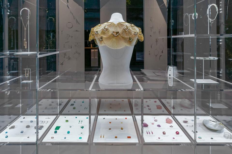 Vendorama - Creation - Library of stones.jpg