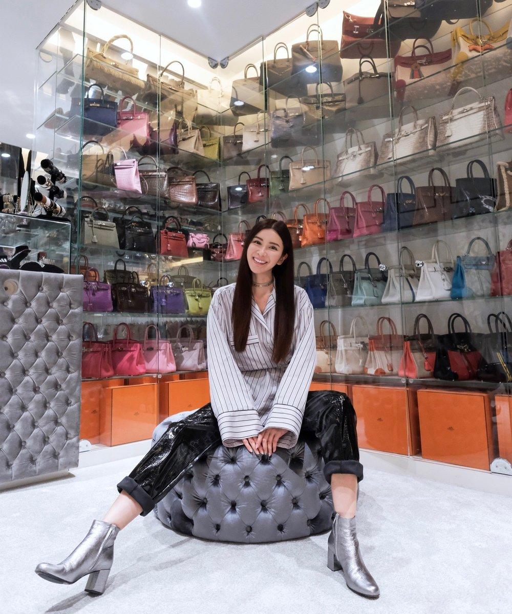 jamie-chua-couturenotebook.jpg