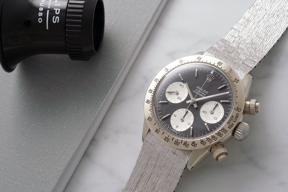 the-unique-white-gold-rolex-daytona-reference-6265_s1400x0.jpg