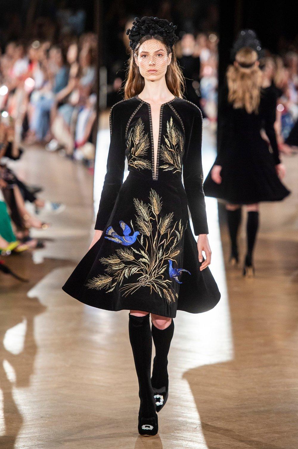 Yanina Couture HC RF18 0850.jpg