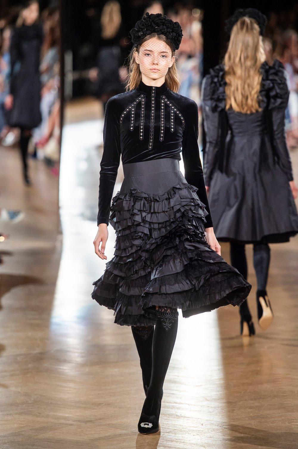 Yanina Couture HC RF18 0921.jpg