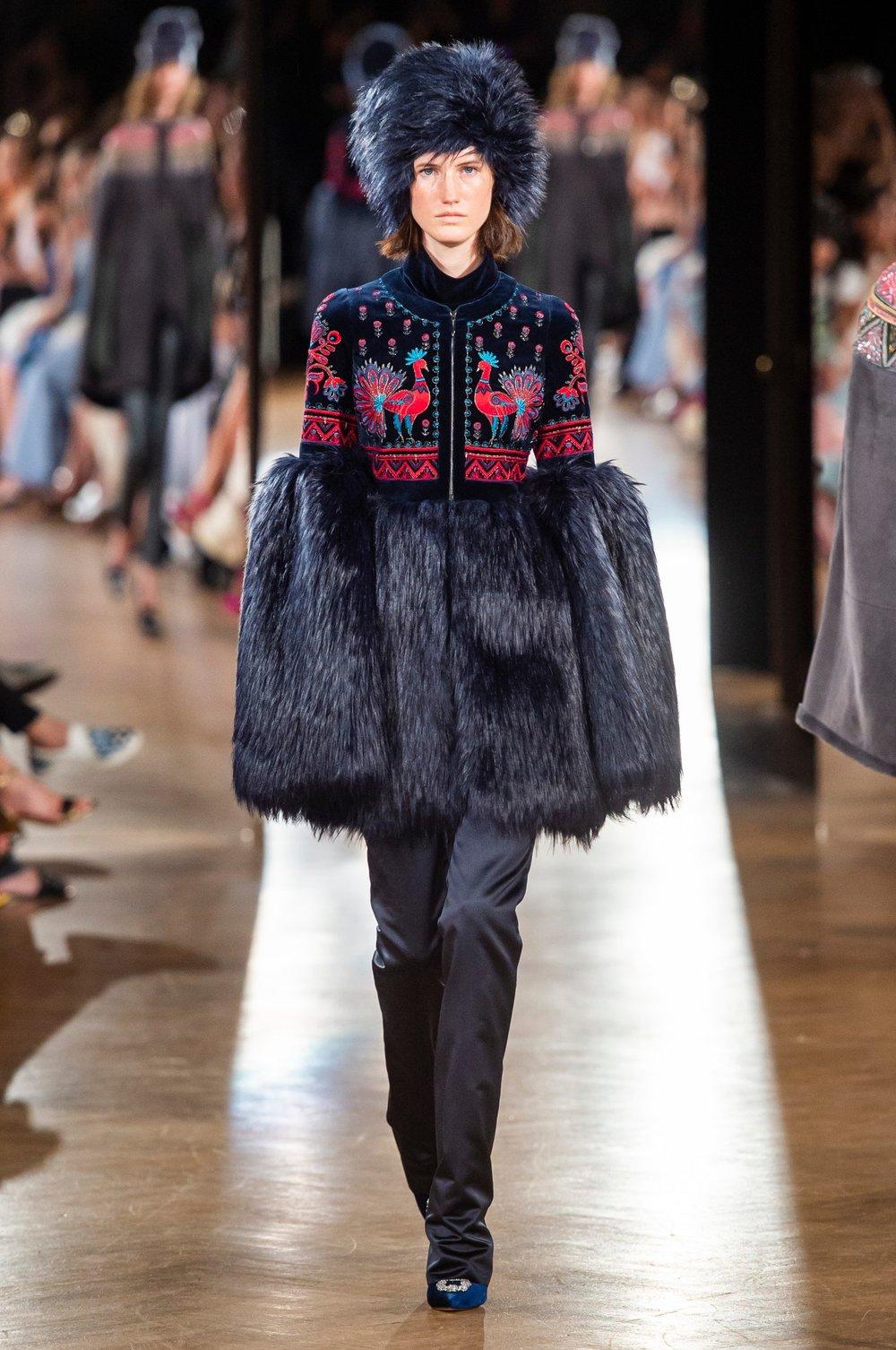 Yanina Couture HC RF18 1024.jpg