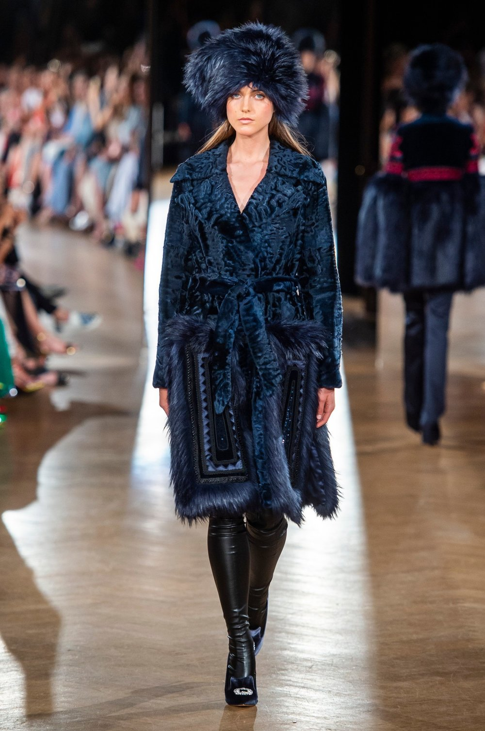 Yanina Couture HC RF18 1047.jpg