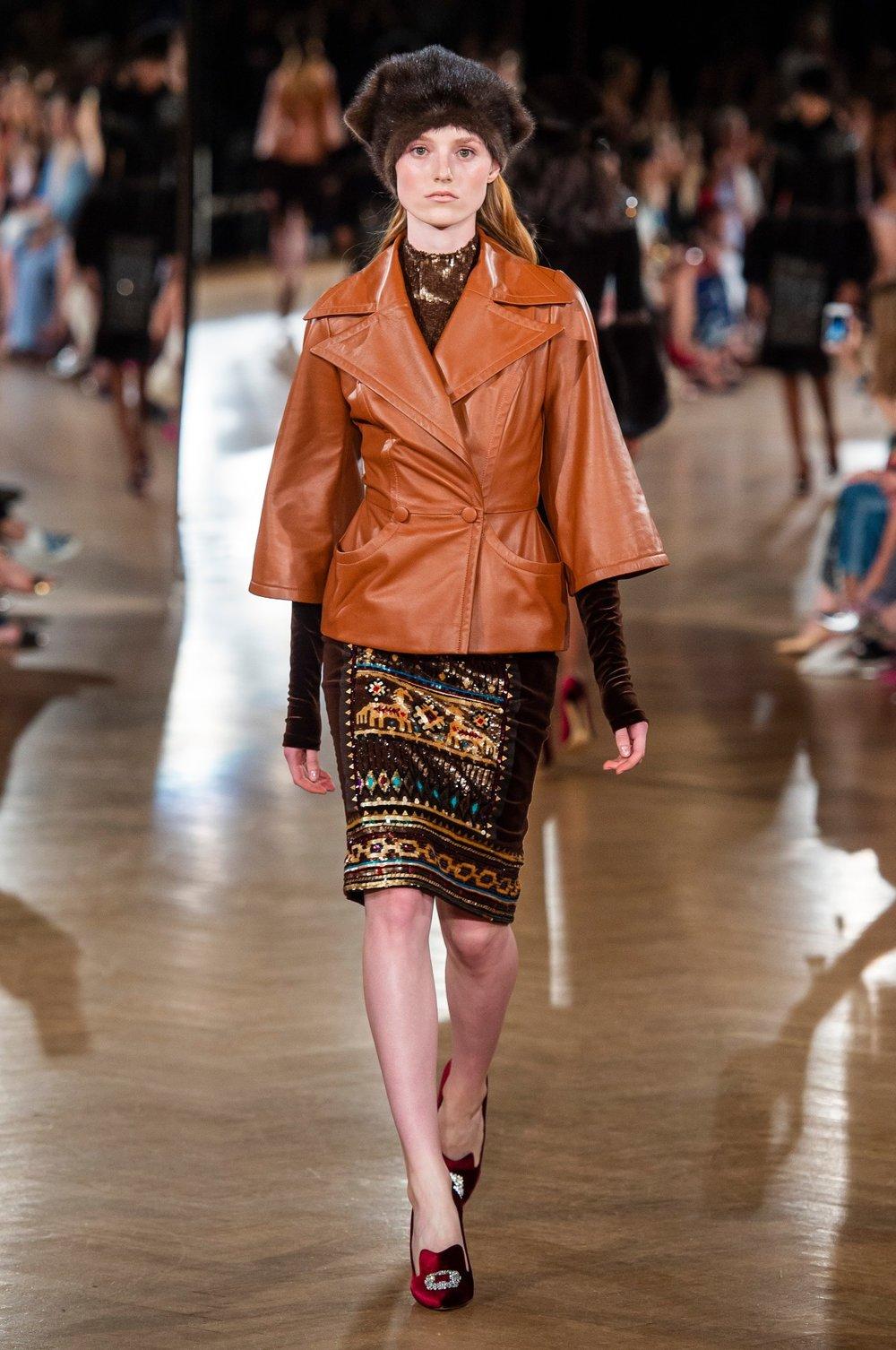 Yanina Couture HC RF18 1084.jpg