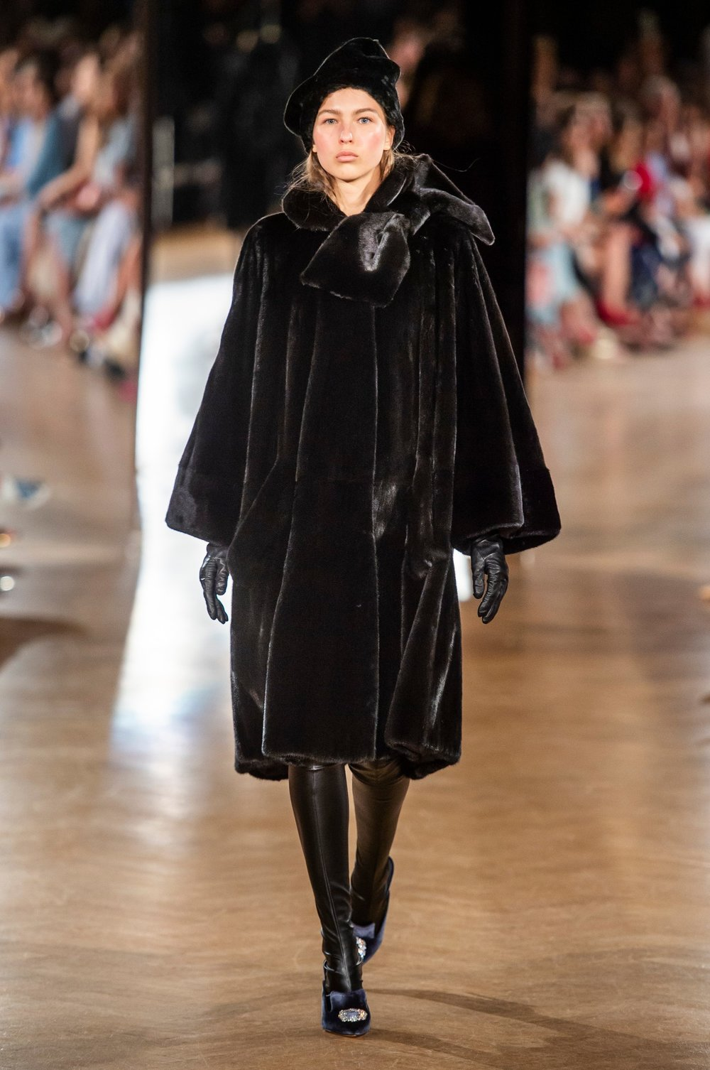 Yanina Couture HC RF18 1153.jpg
