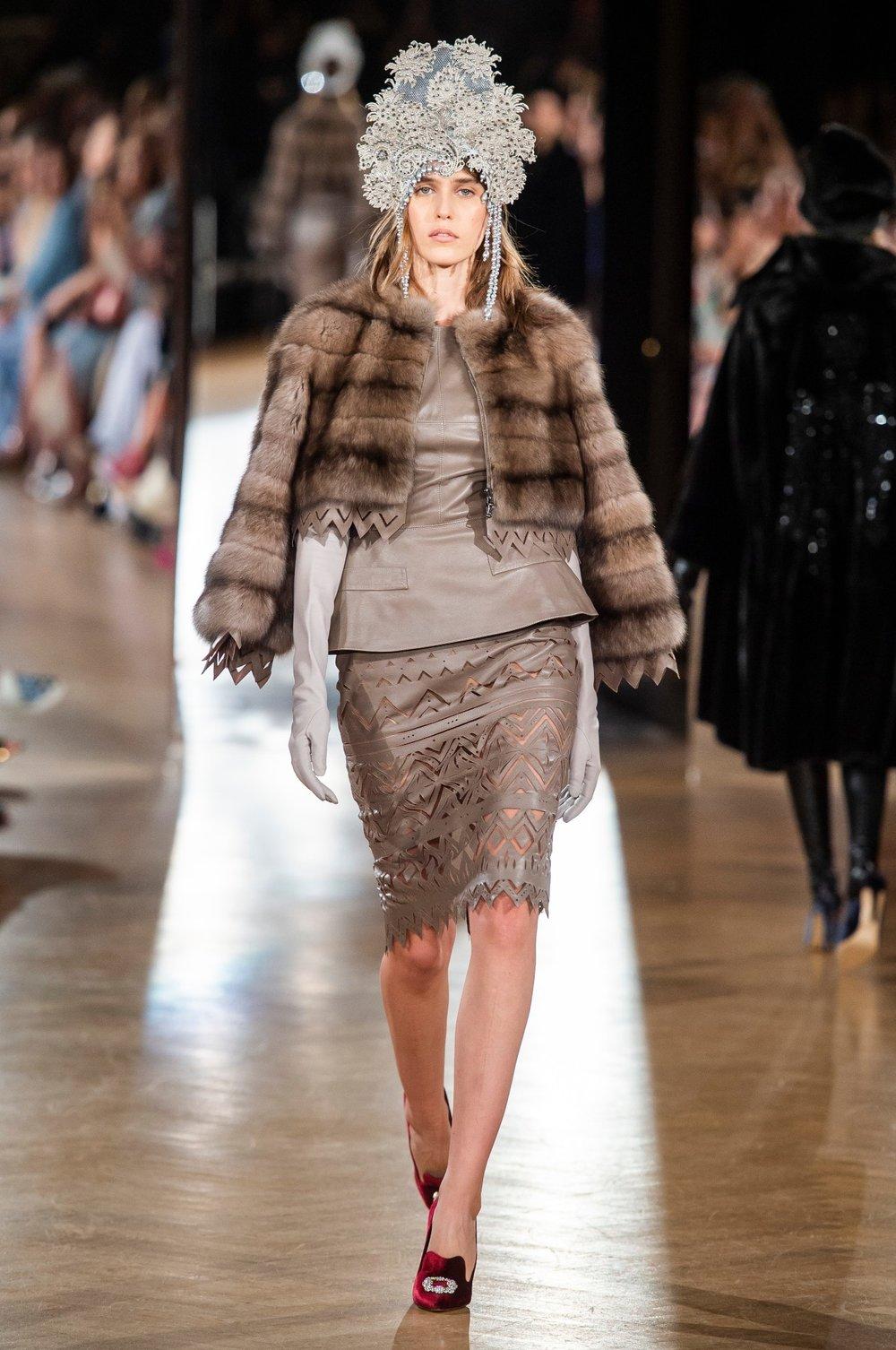 Yanina Couture HC RF18 1177.jpg
