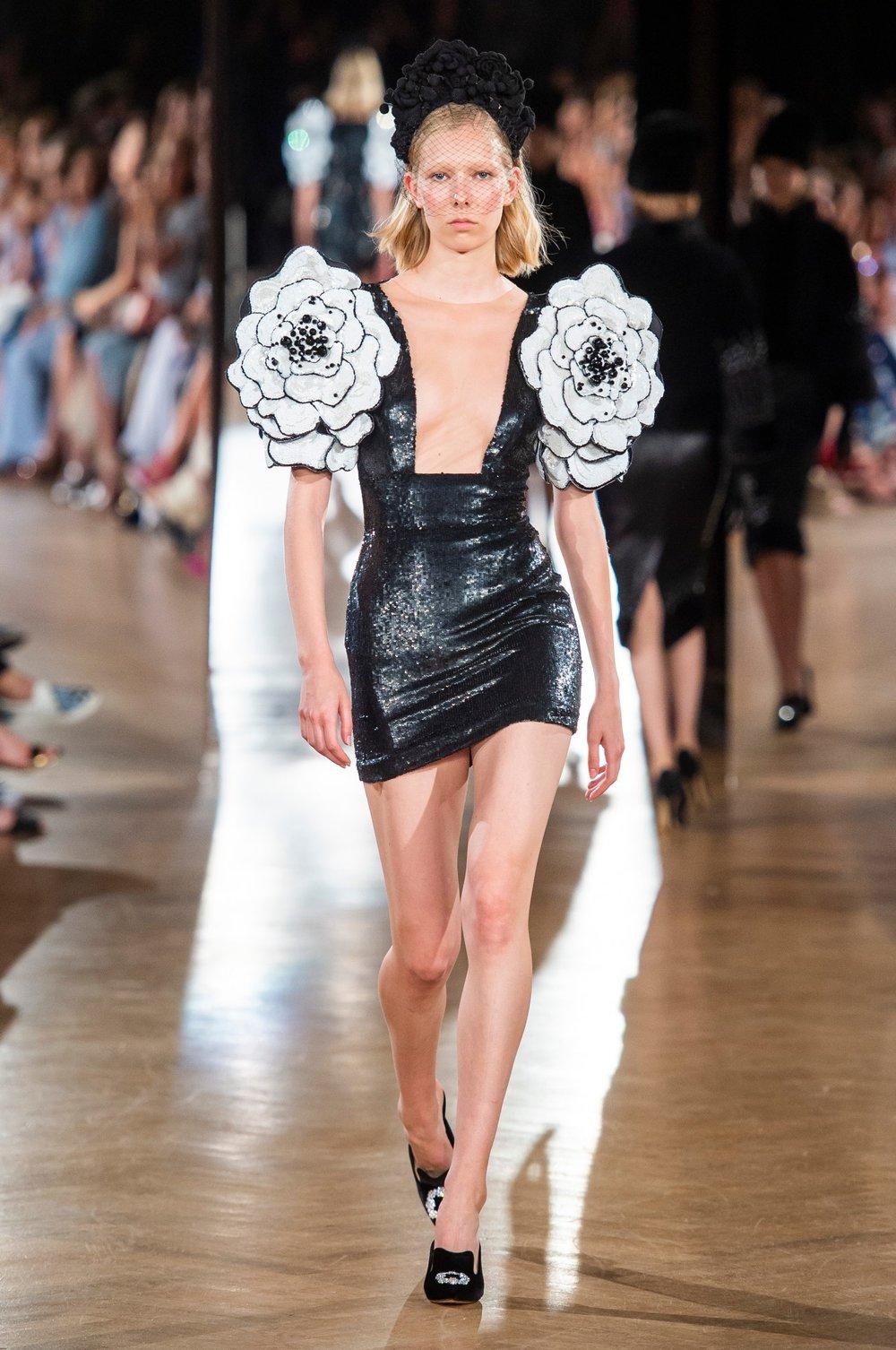 Yanina Couture HC RF18 1218.jpg