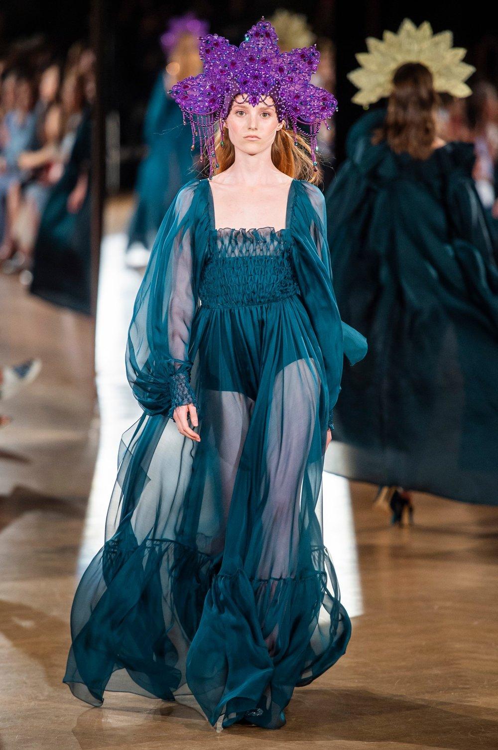 Yanina Couture HC RF18 1442.jpg