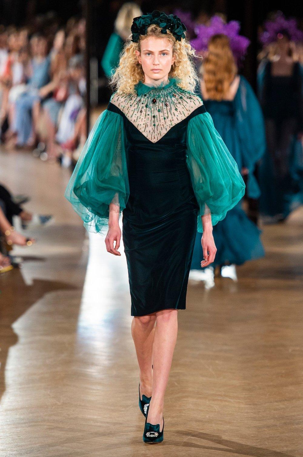 Yanina Couture HC RF18 1465.jpg