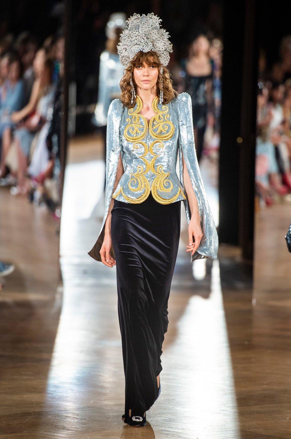 Yanina Couture HC RF18 1526.jpg