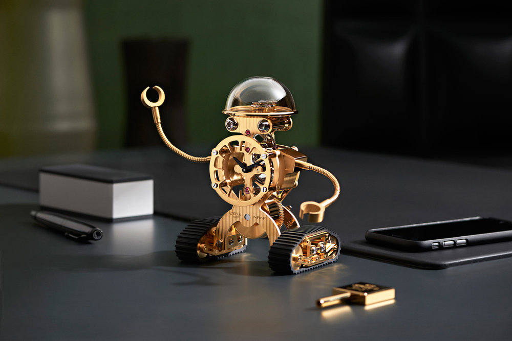 MB&F-couturenotebook