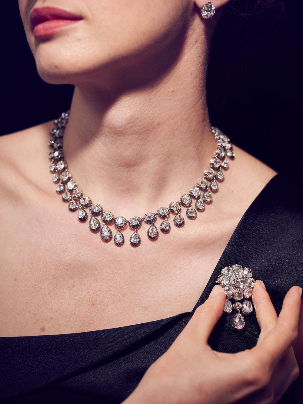 Sotheby's Royal Jewels 0021 - November 2018.JPG