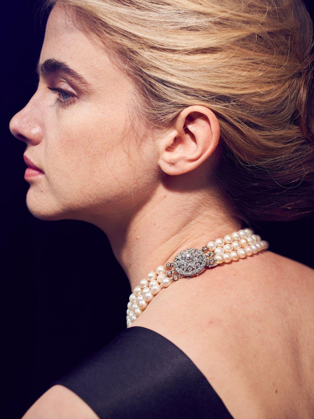 Sotheby's Royal Jewels 0006 - November 2018.jpg