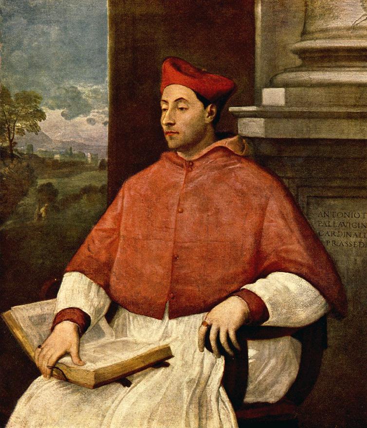 Titian_-_Portrait_of_Antonio_Cardinal_Pallavicini.jpg