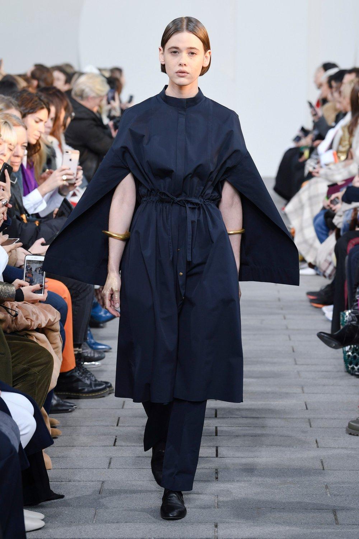 6d305f1f9 Spring 2019 Haute Couture: Maison Rabih Kayrouz — CoutureNotebook