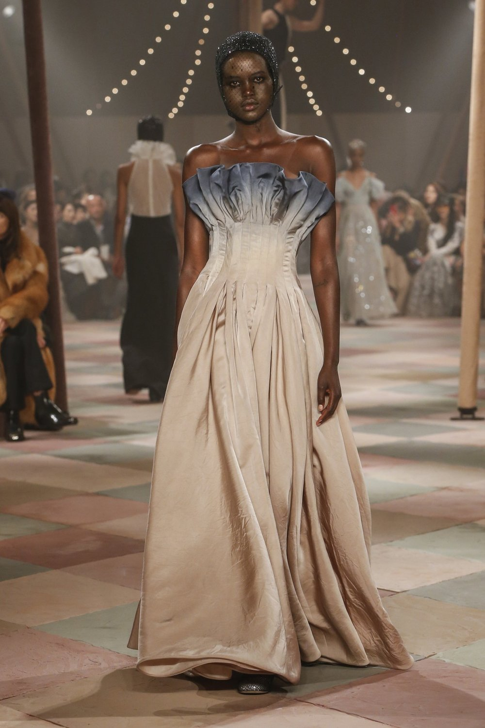 DIOR_HAUTE_COUTURE_SPRING-SUMMER2019_LOOK66.jpg