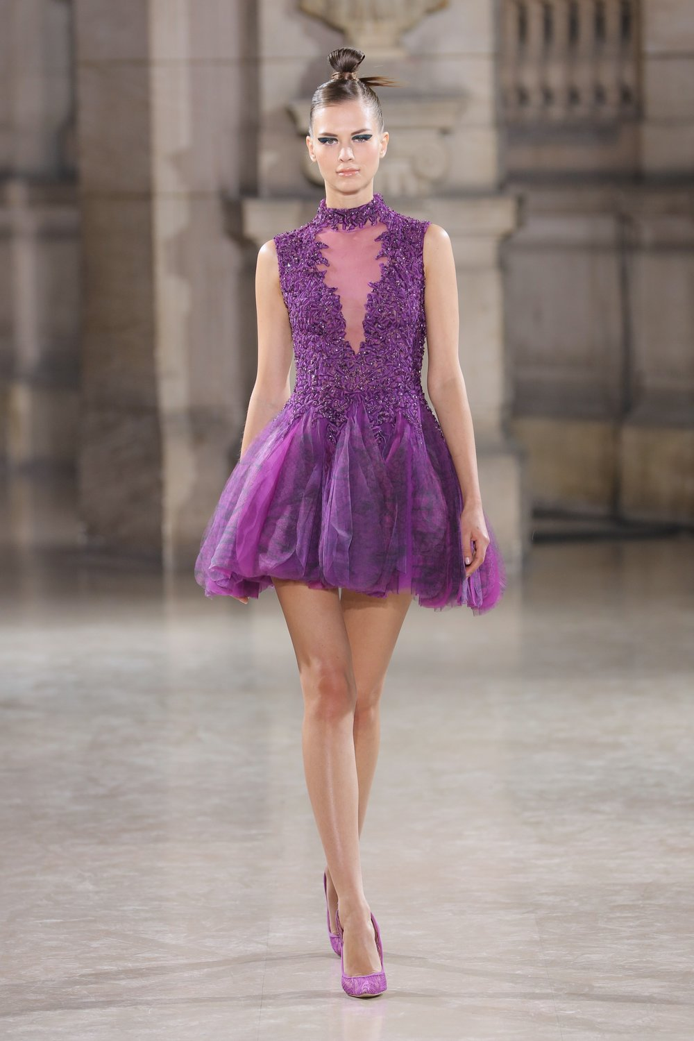 TONY_WARD_COUTURE_SS19_2.jpg