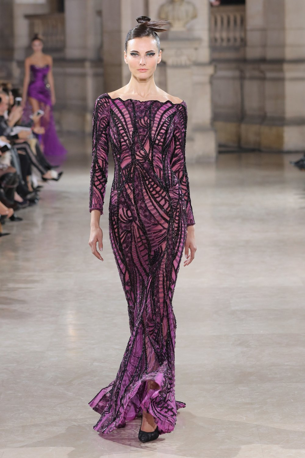 TONY_WARD_COUTURE_SS19_3.jpg