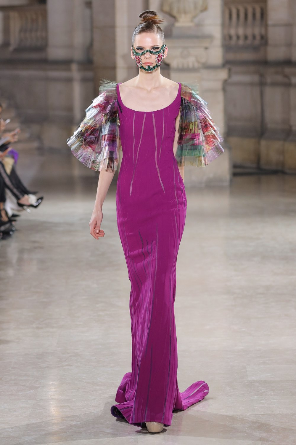 TONY_WARD_COUTURE_SS19_5.jpg