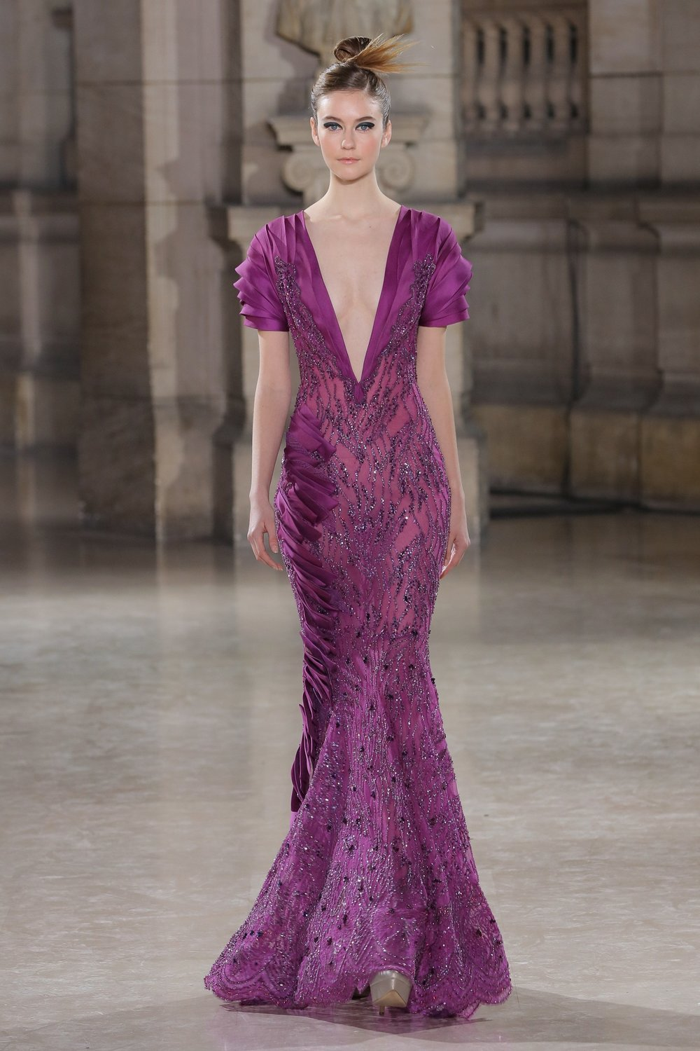 TONY_WARD_COUTURE_SS19_6.jpg
