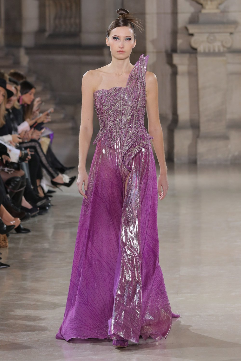 TONY_WARD_COUTURE_SS19_7.jpg