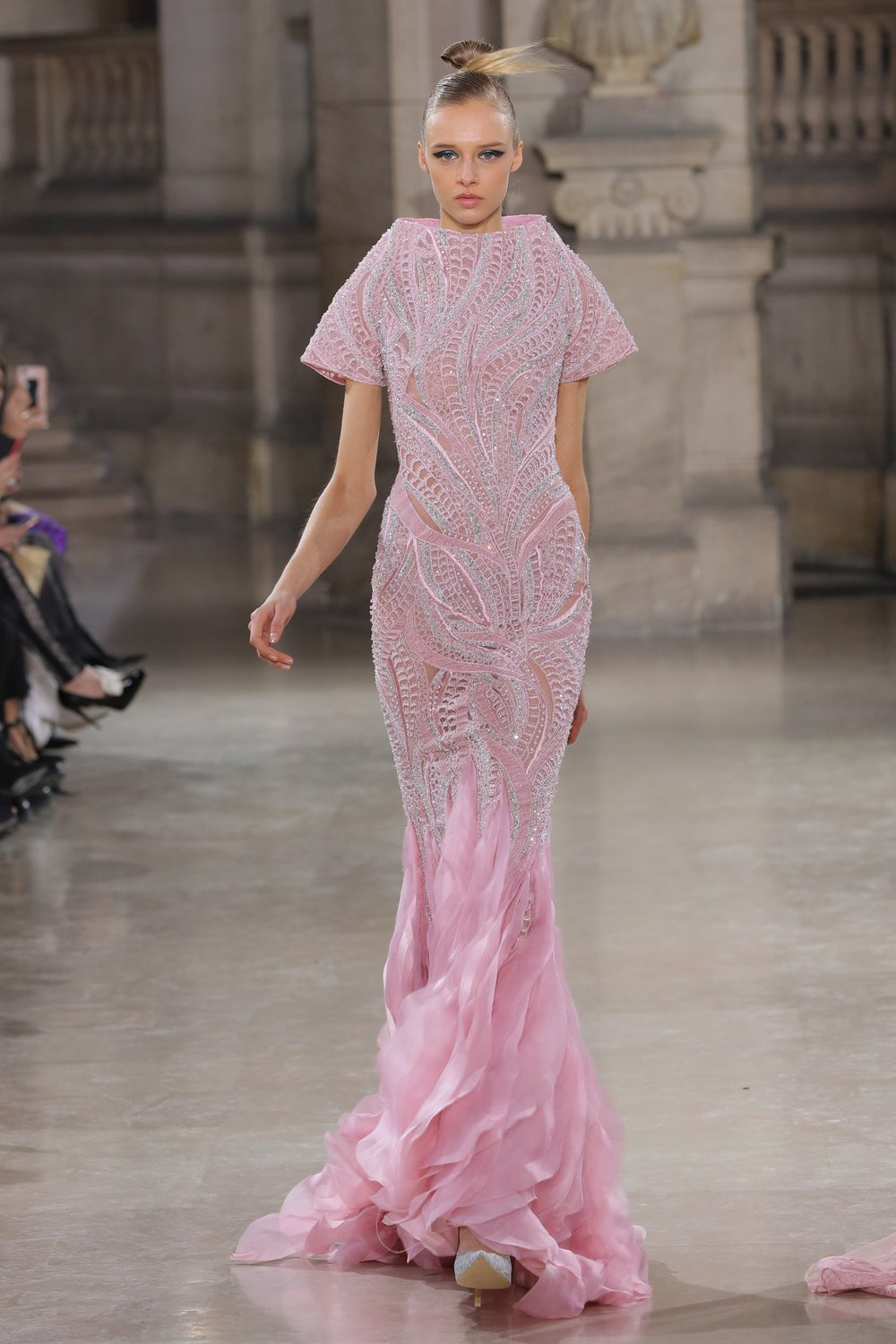 TONY_WARD_COUTURE_SS19_12.jpg