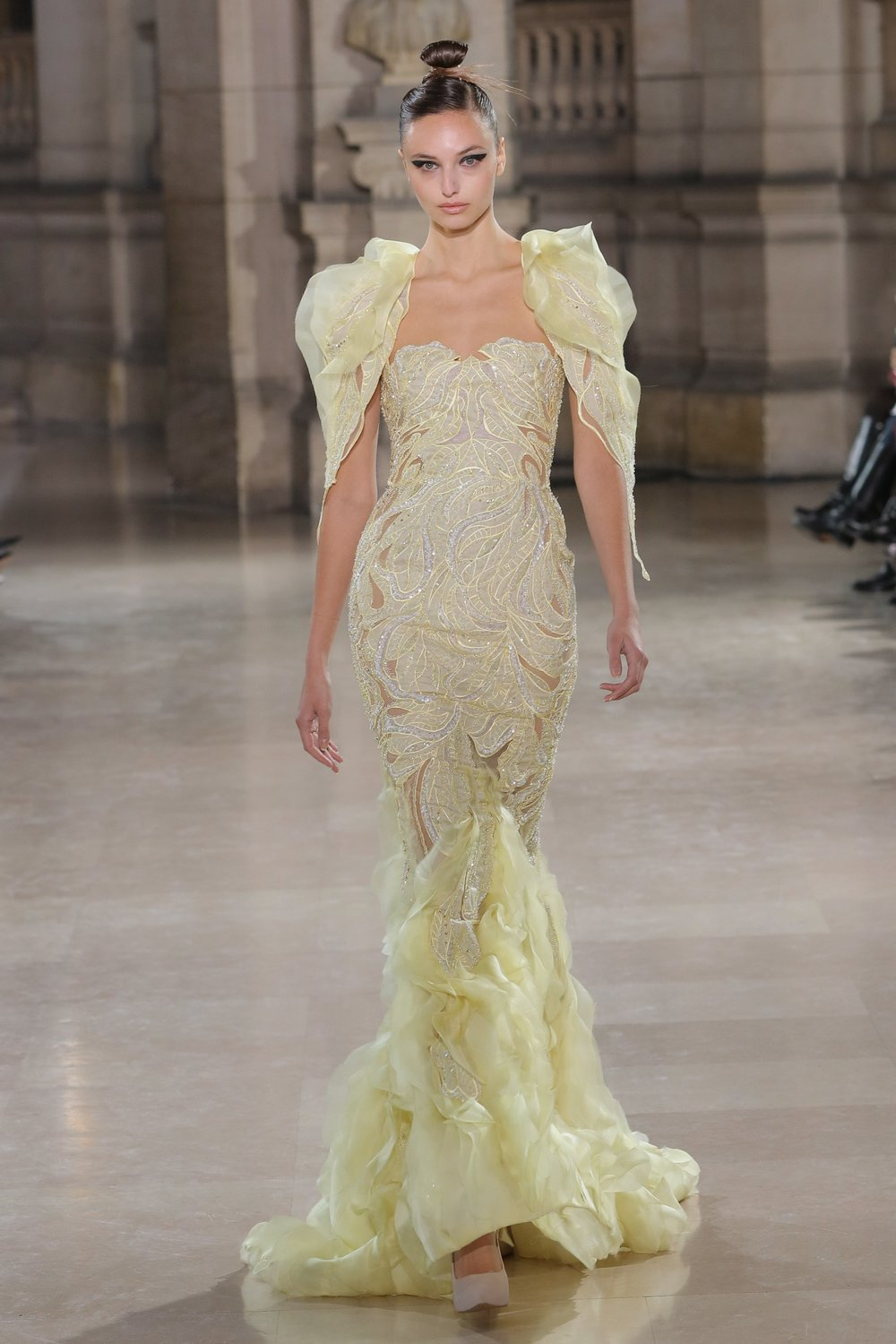 TONY_WARD_COUTURE_SS19_20.jpg